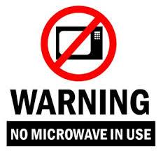 No micro